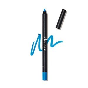 2/$15 Doucce Ultra Precision Eyeliner in Blue NEW